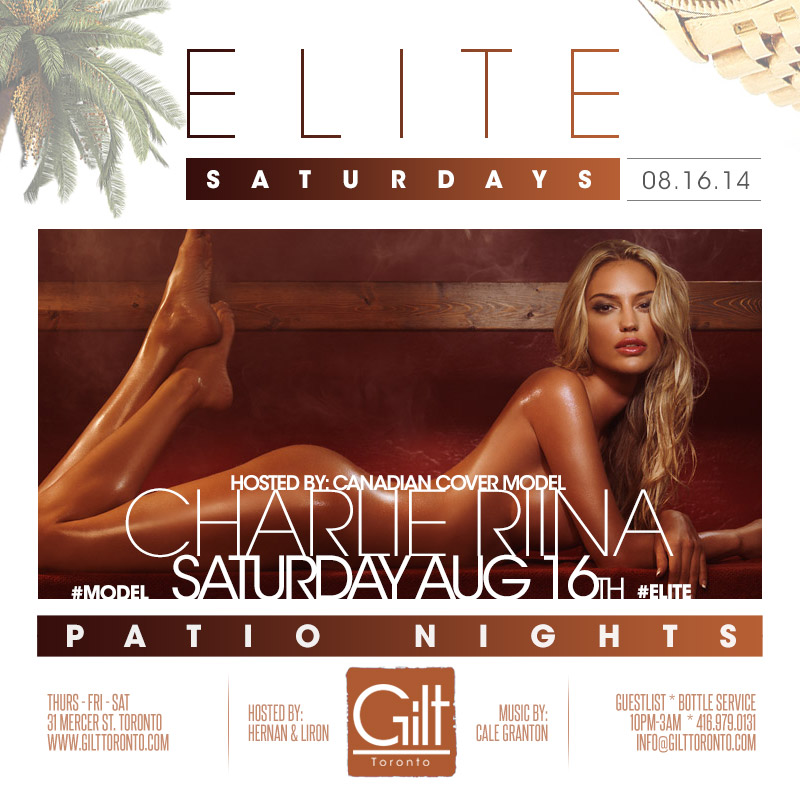 gilt-saturday-aug-16-20140809-001145381