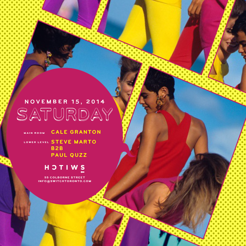switch_flyer_saturday-11-15-5
